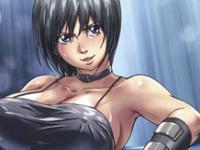 妹を人質に取られた精鋭の女忍者がリングの上で無抵抗に犯されまくる公開凌辱セックス ファイティング オブ エクスタシー Vol.2「女忍者無惨」 Pornhub 無料エロアニメ動画