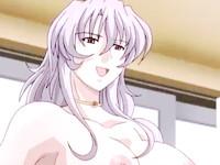 痴女でSッ気のある美人お姉さんと男にチンポとぺ二パンで責められるドM美女 erovideo 無料エロアニメ動画
