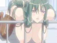エロ顔をしながら年下男子学生の肉棒でマンコを凌辱されちゃう美人保健教師の凌辱セックス Pornhub 無料エロアニメ動画