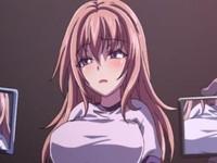 学校の先生たちに裏口入学のことで弱みを握られ好き放題強姦されちゃう女子校生の調教セックス Pornhub 無料エロアニメ動画