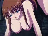 おマンコが裂けてもおかしくないくらいのデカペニスを挿入されてアへ顔でイキまくる美女たちの快楽セックス Pornhub 無料エロアニメ動画
