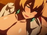流れ着いた島で奇妙なウイルスに感染してしまった女たちがキモイ男のザーメンを欲しがるくらい狂っちゃう発情セックス Pornhub 無料エロアニメ動画