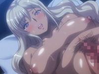 おバカゆえに色んな男のチンポを沢山加えてきた頭もマンコもユルユルなギャルJKと濃密セックス Pornhub 無料エロアニメ動画