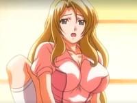 爽やかに見えて実は鬼畜な男性教師に肉体を凌辱されてしまう処女JKと美人教師の屈辱セックス erovideo 無料エロアニメ動画