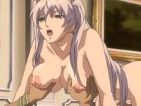 神族ロキの裏切りによって復活した巨人族によって子宮を穢されてしまう激カワヴァルキリーの凌辱セックス Pornhub 無料エロアニメ動画