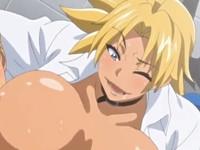 男とするSEXが大好物過ぎるイケイケのヤリマンギャルJKのヌキヌキ乱交プレイ ShareVideos 無料エロアニメ動画