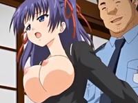 自宅を守る自宅警備員の鬼畜お兄ちゃんに脅されて日々レイプされてしまう妹ちゃん Pornhub 無料エロアニメ動画