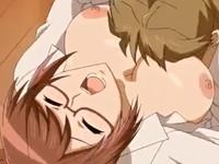 何度も体を重ね合わせるごとにどんどん淫乱になっていくJK彼女とのセックスライフ XVIDEOS 無料エロアニメ動画