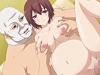 仕事で忙しい婚約者の代わりに夜の相手を強制的にしてくる覆面男に寝取られ孕まされてしまったフィアンセ Pornhub 無料エロアニメ動画