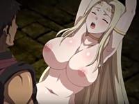 馬車を盗賊に襲われた美人集団たちが奴らに肉体を野蛮に陵辱される輪姦レイプ XVIDEOS 無料エロアニメ動画