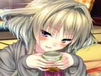 温泉旅館で自分のエッチなカラダを彼氏にプレゼントしてあげる巨乳彼女のラブラブH erovideo 無料エロアニメ動画