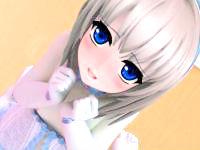 妖精さん並みに小さい美少女をおもちゃや指で弄りまくっちゃう悪戯ファック XVIDEOS 無料エロアニメ動画