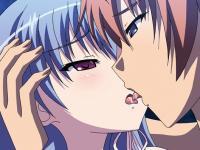 彼氏が幼馴染の美少女とセックスしてる姿を目撃して呆然とする彼女 Dark Blue Vol.2 ~見せつけられる……ヌくもり~ ShareVideos 無料エロアニメ動画