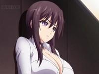 女神だけど女教師として生活する美人お姉さんが学校の変態男たちに無理やり弄ばれレイプされてしまう輪姦セックス Pornhub 無料エロアニメ動画