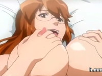 保健室に生徒を呼び出し服を脱がせて好き放題チンポを貪りつくす痴女教師の淫乱セックス Pornhub 無料エロアニメ動画