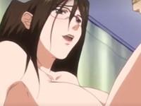幅広い年齢の男性患者さんたちと働いている病院の中でノリノリでセックスしちゃう淫乱ナース 裏アゲサゲ 無料エロアニメ動画