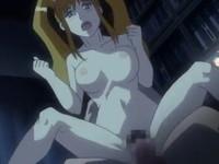 罵ってた気持ち悪いオタクの義理の兄貴に調教されてしまい性ペットとして自らSEXをもとめるようになっちゃった妹とお義母さん XVIDEOS 無料エロアニメ動画