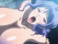 奴隷調教の毎日を送る鬼畜男子に目をつけられてしまい催眠セックスによってプライドをズタズタにされてしまう美人教師たち erovideo 無料エロアニメ動画