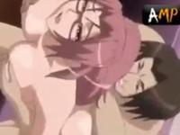今日で最後になる不倫相手とのセックスを惜しみながら絶頂し続ける美人妻 裏アゲサゲ 無料エロアニメ動画