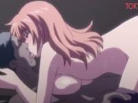 推薦入学を取り消されないように学長たちの性玩具として生きていく美少女JK TokyoMotion 無料エロアニメ動画